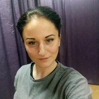 Маргарита Губина