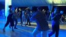 Boris Hecha Nataly Sirenko, Son Cubano 3th front salsa fest