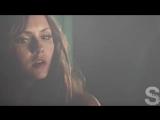 Katerina Petrova x Nadya Petrova x Katherine Pierce x The Vampire Diaries x vine