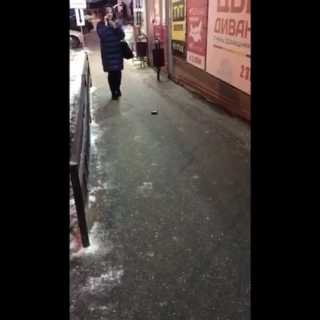 Official ilyasov 27 video