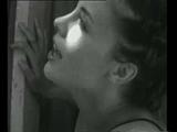 Lara Martelli - Ode a Renoir