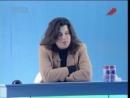 Женя Белоусов в телеигре 'Проще простого'.mp4