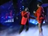 Patti Labelle- Endless Love 1995 - YouTube.flv