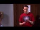 Теория большого взрыва / The Big Bang Theory 12 сезон Промо (2018) [HD]