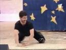 Утомлённые солнцем - Музыкальный конкурс КВН Высшая лига 2001. Третья 1/8 финала