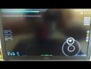 Osu! Charli XCX - Boom Clap Dailycares Insane