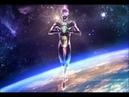 Новая Земля Пространство Единства Любви и Сотворчества Свет и Свобода