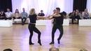 Jack Jill O'Rama 2018 Strictly Swing A 1st Place - Thibault Ramirez Victoria Henk