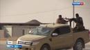 Вести недели. Эфир от 29.10.2017. Бывшие союзники: иракцы и курды готовы поубивать друг друга