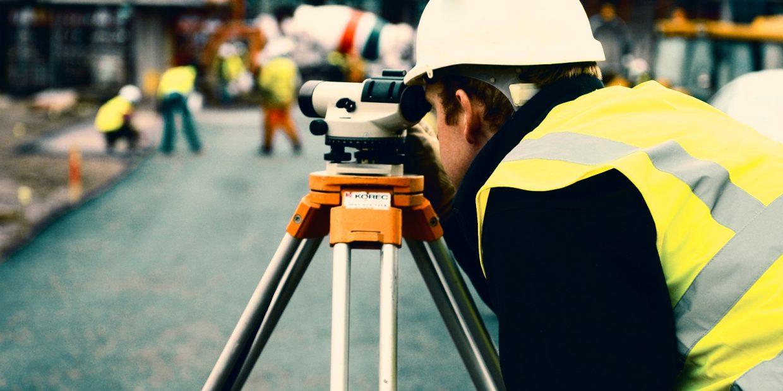 Инженерные изыскания – залог качественного, оперативного строительства и безопасной эксплуатации объектов