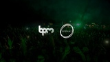 Hugo Bianco @ The BPM Festival Portugal 2018 (BE-AT.TV)