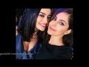 Colours Tv serial Naagin 3 Actress Latest offscreen Masti