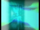 Squarepusher - Massif (Stay Strong) [1997] (Unofficial Video)