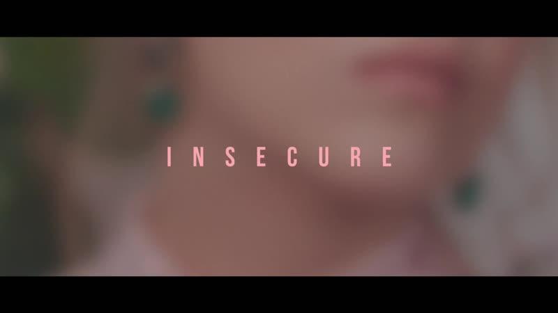 SVRCINA - Insecure