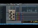 невиDимка Culture Beat - Mr. Vain remake by невиDимка project Fruity Loops studio flp