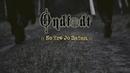 Ondfødt - No Ere Jo Satan feat. Vreth / Finntroll Official Video
