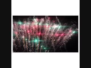 31.12.18 Instagram ftgtjhc (Jonghoon) - happy new year
