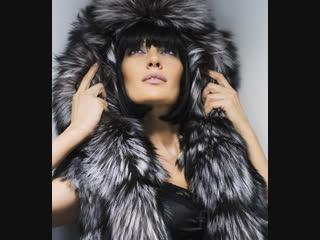 BIZZON Leather & Fur - фабрика меха и кожи, Анталья, Аланья, Сиде, Белеке, Кемер, Дубай