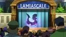 Fairy Tail ТВ 3 1 серия русская озвучка OVERLORDS / Хвост Феи 3 сезон 01 / Фейри Тейл