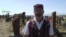 Сокровища Армении Хачкары Норатуса и озеро Севан