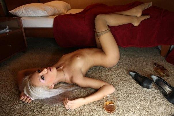 View all videos tagged massage asiatique porno