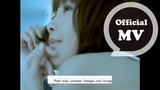 OLIVIA ONG You and Me Official Music Video
