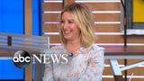 'High School Musical' alum Ashley Tisdale has new music!