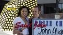 Святой Джон из Лас-Вегаса Saint John of Las Vegas (2009)