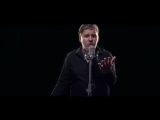 Мурашки по коже! Великолепная христианская песня - СМЕРТИ БОЛЬШЕ НЕТ - Антон Коп
