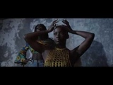 Juls - After Six (Black Girl Magic) featuring Tomi Agape and Santi