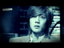 ♥ Kim Hyun Joong ♥ - my Dream ♥