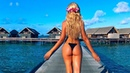 Summer Music Mix 2018 🌴- Kygo, Robin Schulz, Ed Sheeran, Avicii, Coldplay, Sia Style - Chill Out