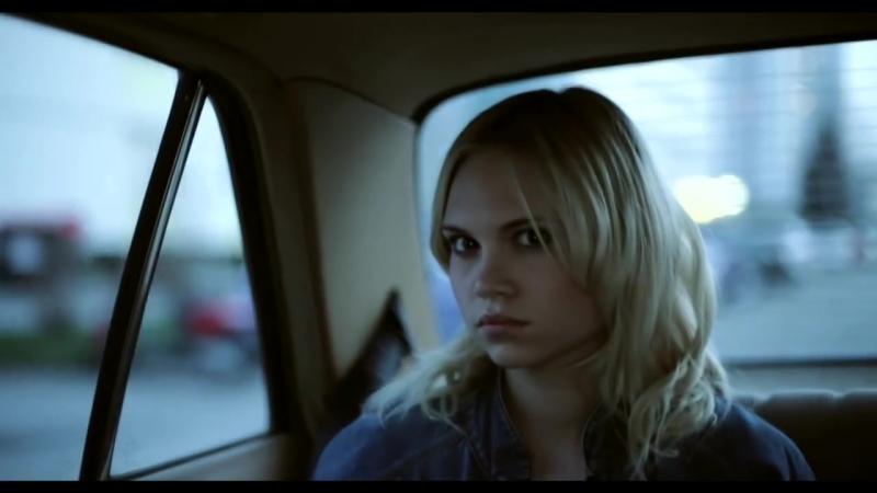 Parov Stelar feat. Lilja Bloom - COCO (Official Video) HD [FRM]