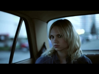 Parov Stelar feat. Lilja Bloom - COCO (Official Video) HD [#FRM]