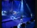 Ot-ven-rot - Max Q Personal clip Tribute to Michael Hutchence