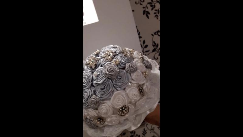 Букет невесты смотреть онлайн без регистрации