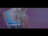 Sandra N feat. Veo - French Boy (HD Секси Клип Музыка Эротика Новые Фильмы Сериалы Кино Секс Девушки Эротические Эротика Лучшие)