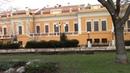 Национальная картинная галерея имени И К Айвазовского