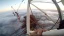 Yavuz Sultan Selim Köprüsüne Nefes Kesen Tırmanış 350 Meters · coub коуб