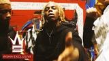 16yrold Feat. Yung Bans, D Savage &amp Tracy