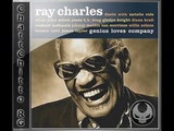 04 - Ray Charles - Sorry Seems To Be The Hardest Word