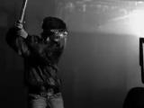 Apocalyptica - Im Not Jesus ( ft. Corey Taylor )