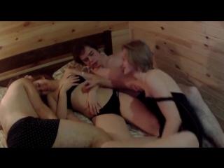 seks-russkih-na-noviy-god-filmi-erotika-v-hd