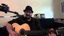 Down Under Acoustic Men at Work Fernan Unplugged