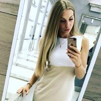 НатальяМурашко