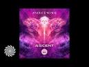 Ascent Moon Tripper Mystic Orient
