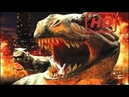 Раптор Raptor фантастика боевик HD 2001
