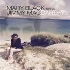 Mary Black альбом Mary Black Sings Jimmy MacCarthy