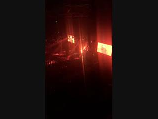 Live: НОВИНКИ КИНО 2018