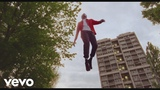 Samm Henshaw - How Does It Feel (Official Video)